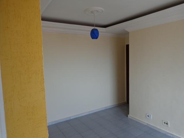 Apartamento à venda, 2 quartos, 1 vaga, 48,88 m²,Europa - Belo Horizonte/MG - Foto 3
