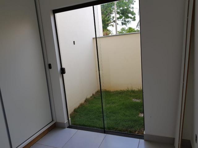 Apartamento à venda, 2 quartos, 2 vagas, Vapabuçu - Sete Lagoas/MG - Foto 15
