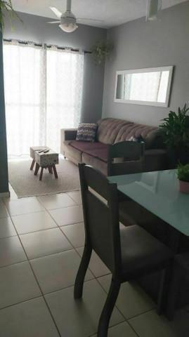 ÓTIMA OPORTUNIDADE - Condomínio, casa com 3 quartos - Agende sua visita - Foto 6
