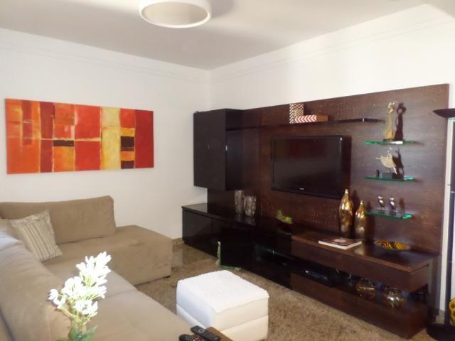 Apartamento à venda, Centro - Sete Lagoas/MG - Foto 4
