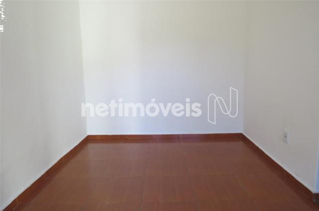 Casa à venda, 3 quartos, 1 suíte, 6 vagas, Santa Mônica - Belo Horizonte/MG - Foto 3