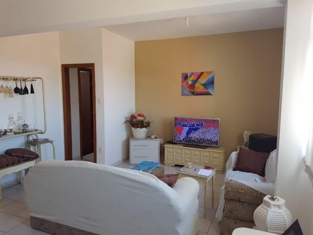 Apartamento à venda, 2 quartos, 1 vaga, Nossa Senhora do Carmo - Sete Lagoas/MG - Foto 4