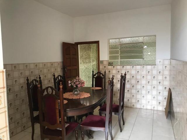Casa à venda, 3 quartos, 3 vagas, Barreiro - Belo horizonte/MG - Foto 2