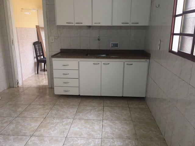 Área privativa para aluguel, 3 quartos, 2 vagas, Teixeira Dias - Belo Horizonte/MG - Foto 5