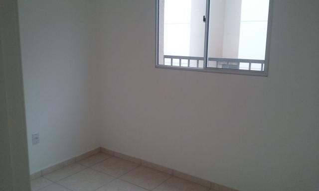 Apartamento à venda, 2 quartos, 1 vaga, Titamar - Sete Lagoas/MG - Foto 5