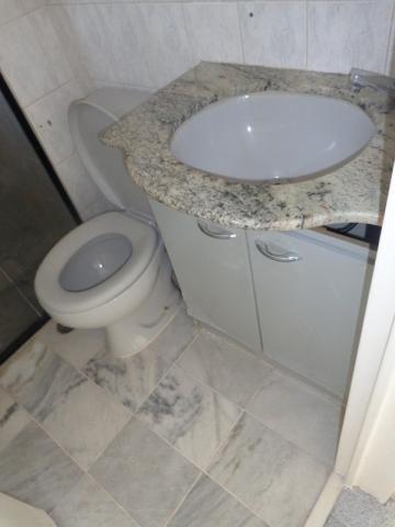Apartamento à venda, 2 quartos, 1 vaga, 48,88 m²,Europa - Belo Horizonte/MG - Foto 11