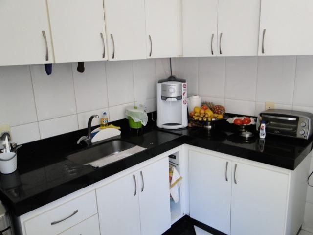 Casa Geminada à venda, 4 quartos, 1 suíte, 10 vagas, Fernão Dias - Belo Horizonte/MG - Foto 17