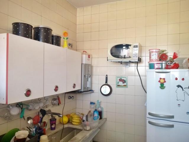 Apartamento à venda, 1 quarto, Cidade Nova - Belo Horizonte/MG - Foto 18