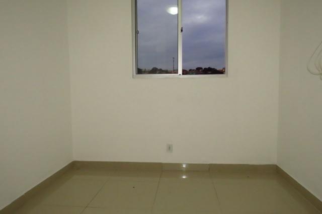 Apartamento à venda, 3 quartos, 1 suíte, 1 vaga, Venda Nova - Belo Horizonte/MG - Foto 9