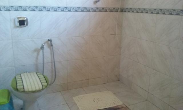 Casa à venda, 3 quartos, 1 suíte, 1 vaga, Progresso - Sete Lagoas/MG - Foto 11