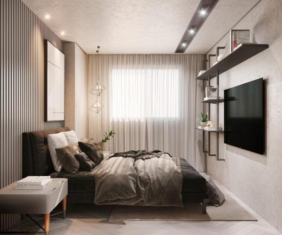 Apartamento à venda, 60 m² por R$ 330.000,00 - Bessa - João Pessoa/PB - Foto 12