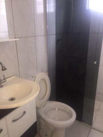 Apartamento à venda, 2 quartos, 1 vaga, Piratininga (Venda Nova) - Belo Horizonte/MG - Foto 6