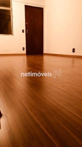 Apartamento à venda, 2 quartos, 1 vaga, São Francisco - Belo Horizonte/MG - Foto 3