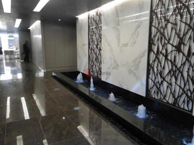 Apartamento à venda, 2 quartos, 1 suíte, 2 vagas, Funcionários - Belo Horizonte/MG - Foto 19