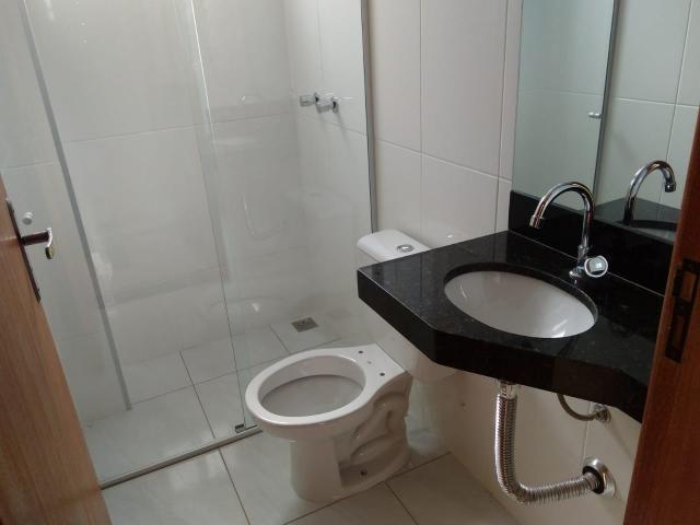 Área privativa, 02 quartos, 01 vaga, 62,31 m² bairro Candelária - Foto 8