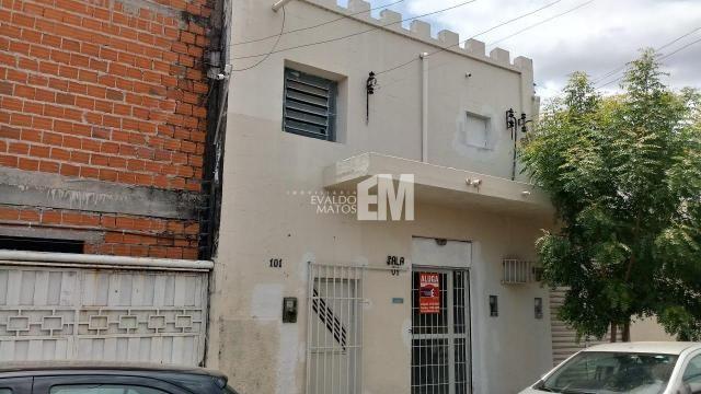 Apartamento para aluguel, 2 quartos, Centro/Sul - Teresina/PI - Foto 2