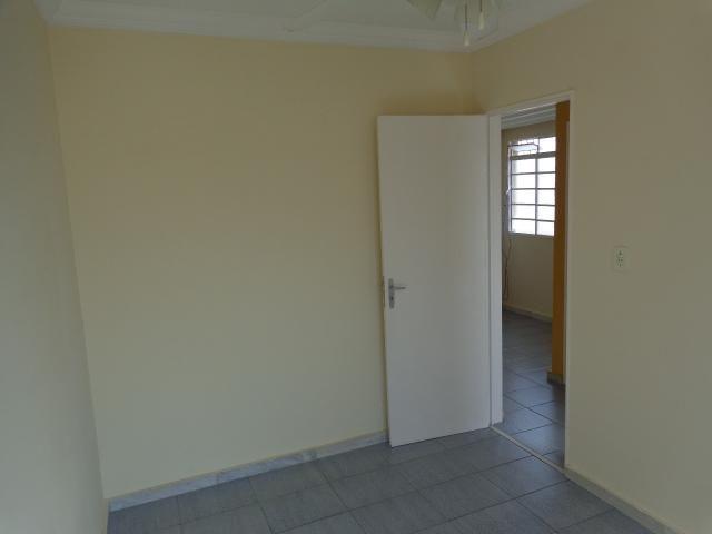 Apartamento à venda, 2 quartos, 1 vaga, 48,88 m²,Europa - Belo Horizonte/MG - Foto 7