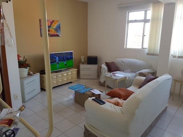 Apartamento à venda, 2 quartos, 1 vaga, Nossa Senhora do Carmo - Sete Lagoas/MG - Foto 2
