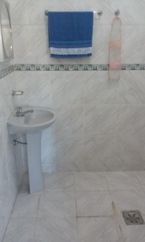 Casa à venda, 3 quartos, 1 suíte, 1 vaga, Progresso - Sete Lagoas/MG - Foto 9