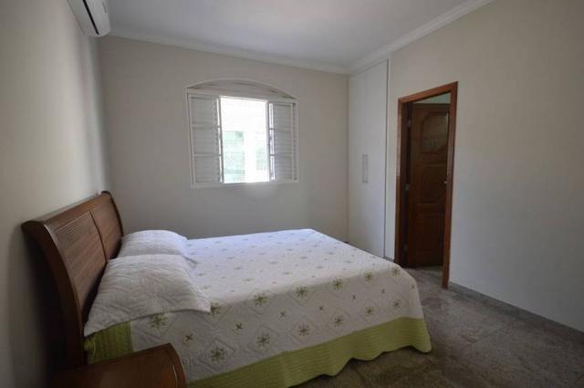 Casa à venda, 4 quartos, 4 vagas -242,17 m², Santa Amélia, Belo Horizonte/MG- Códigi 3112 - Foto 10