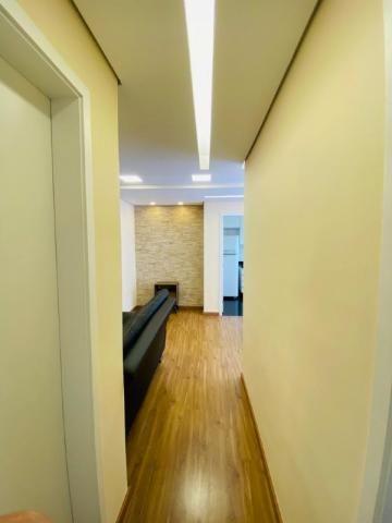 Apartamento à venda, 2 quartos, 1 suíte, 1 vaga,54 m² Candelária - Belo Horizonte/MG códig - Foto 7