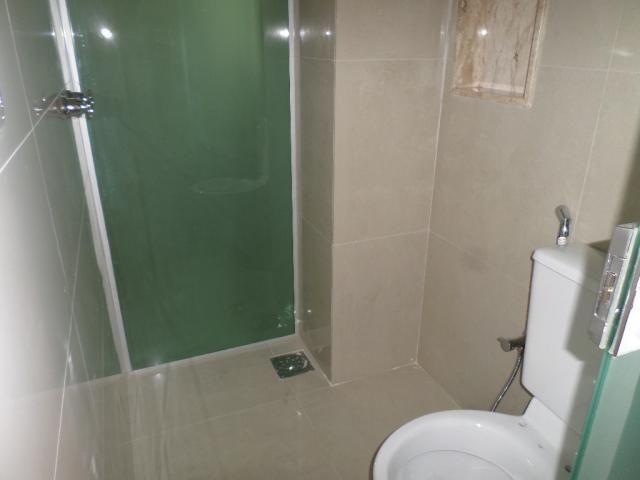 Apartamento à venda, Centro - Sete Lagoas/MG - Foto 8