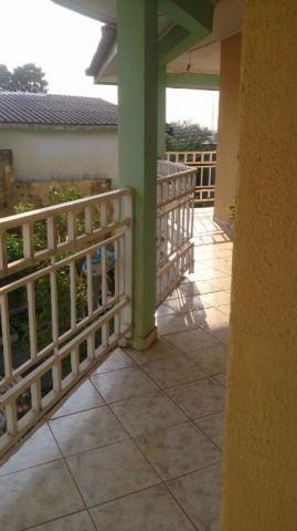 Sobrado com 4 dormitórios à venda, 448 m² por R$ 595.000,00 - Manga - Várzea Grande/MT - Foto 5