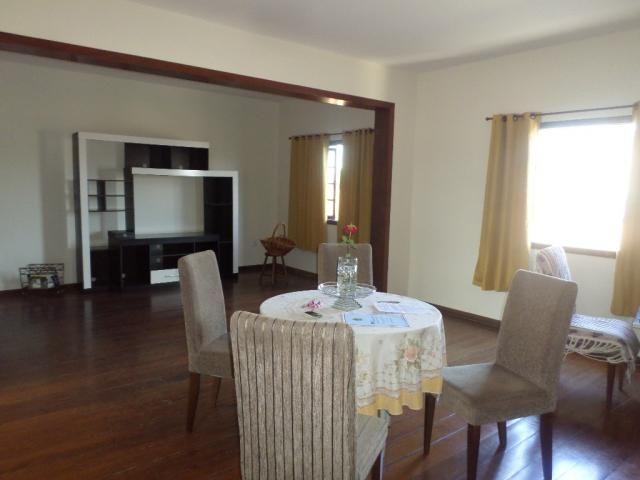 Apartamento à venda, Nossa Senhora do Carmo - Sete Lagoas/MG - Foto 13