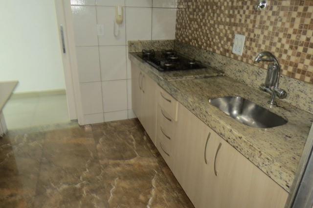 Apartamento à venda, 3 quartos, 1 suíte, 1 vaga, Venda Nova - Belo Horizonte/MG - Foto 15