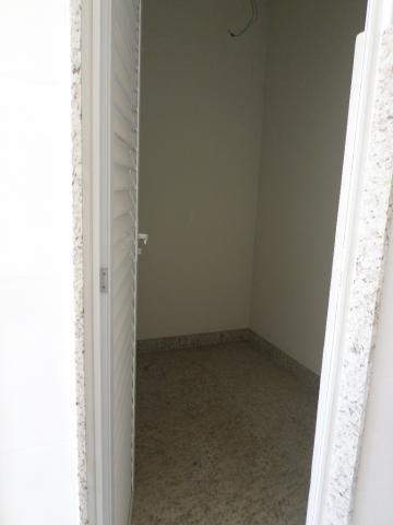 Apartamento à venda, Panorama - Sete Lagoas/MG - Foto 6