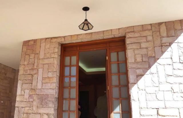 Casa à venda, 3 quartos, 1 suíte, 3 vagas, Paraíso - Belo Horizonte/MG - Foto 10