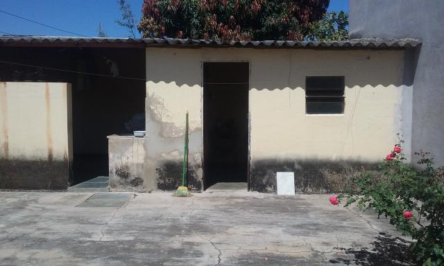 Casa à venda, 3 quartos, 1 suíte, 1 vaga, Progresso - Sete Lagoas/MG - Foto 15
