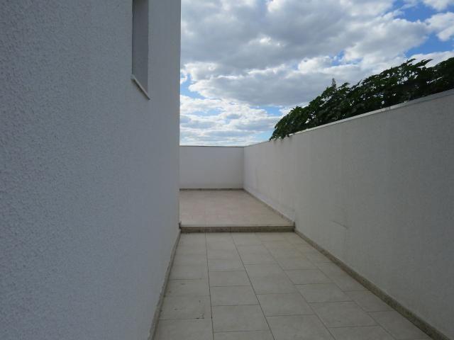 Área privativa, 03 quartos, 02 vaga,156,00 m², Bairro Rio Branco- Código 2362 - Foto 10