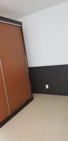 Apartamento à venda, 3 quartos, 1 suíte, 2 vagas, Jardim Cambuí - Sete Lagoas/MG - Foto 16