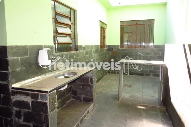 Casa à venda, 3 quartos, 1 suíte, 6 vagas, Santa Mônica - Belo Horizonte/MG - Foto 18