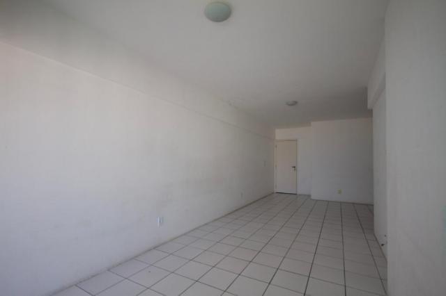 Apartamento com 3 quartos para alugar, 114 m² por R$ 3.760/mês - Boa Viagem - Recife/PE - Foto 4