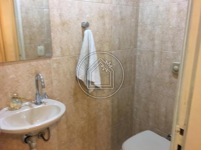 Apartamento à venda com 3 dormitórios em Copacabana, Rio de janeiro cod:891440 - Foto 10