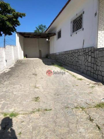Casa Castelo Branco R$ 1.300,00 - Foto 2