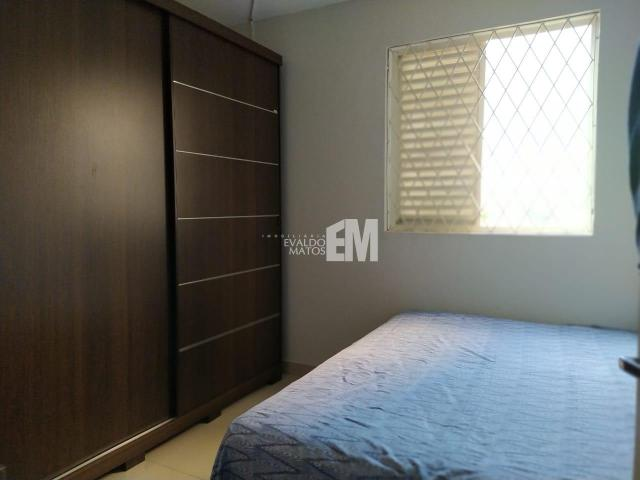 Apartamento à venda no Condomínio Residencial Cristo Rei - Teresina/PI - Foto 9
