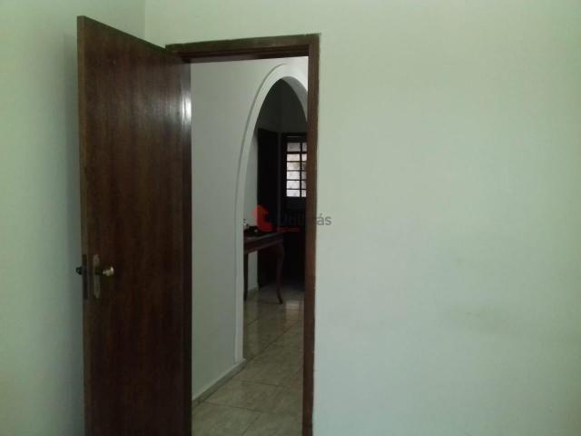 Casa à venda, 3 quartos, 1 vaga, Ipiranga - Belo Horizonte/MG - Foto 10