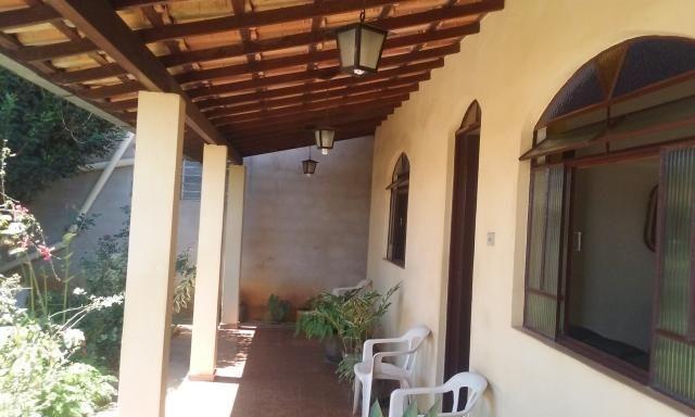 Casa à venda, 3 quartos, 1 suíte, 1 vaga, Progresso - Sete Lagoas/MG - Foto 4