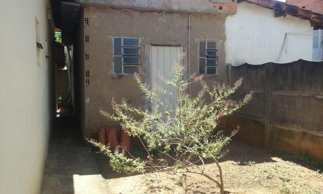 Casa à venda, 3 quartos, 1 suíte, 1 vaga, Progresso - Sete Lagoas/MG - Foto 14