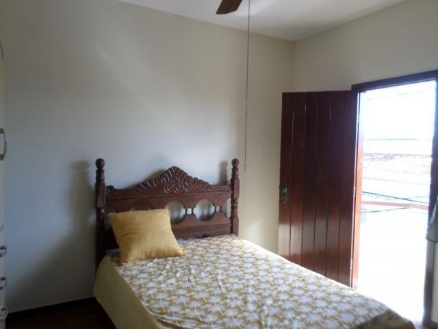 Apartamento à venda, Nossa Senhora do Carmo - Sete Lagoas/MG - Foto 12