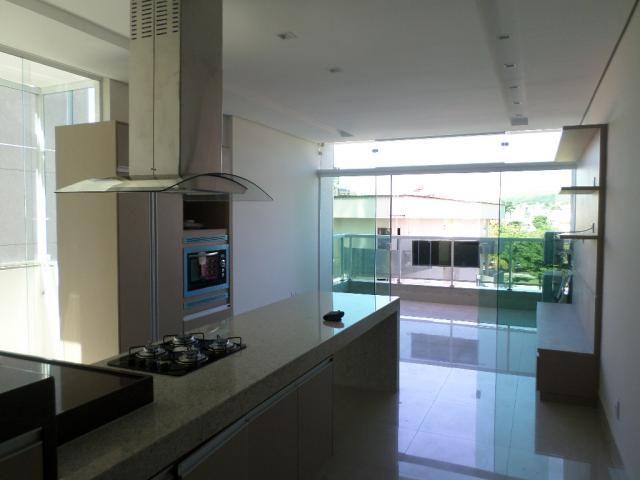 Apartamento à venda, Centro - Sete Lagoas/MG - Foto 7