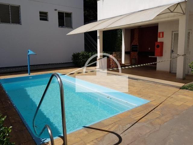 Apartamento à venda, 2 quartos, 1 vaga, Progresso - Sete Lagoas/MG - Foto 13