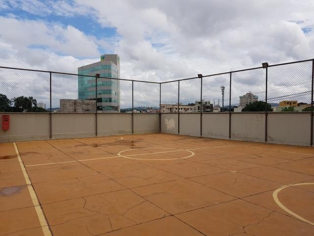 Apartamento à venda, 4 quartos, 1 suíte, 2 vagas, Centro - Sete Lagoas/MG - Foto 7