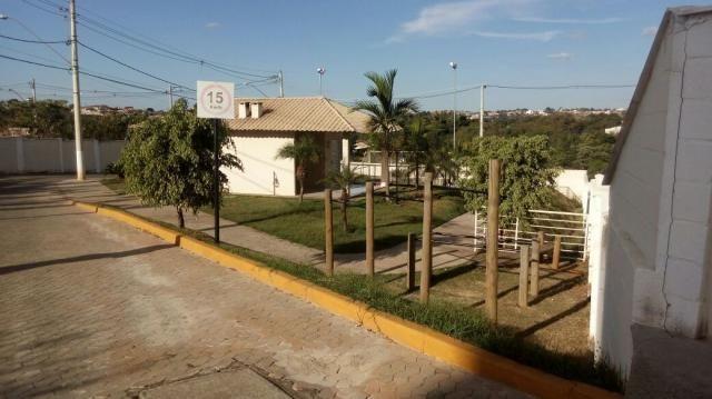 Apartamento à venda, 2 quartos, 1 vaga, Vale das Palmeiras - Sete Lagoas/MG - Foto 16