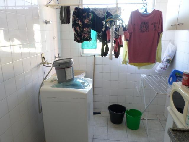 Apartamento à venda, Santa Rita de Cássia - Sete Lagoas/MG - Foto 3