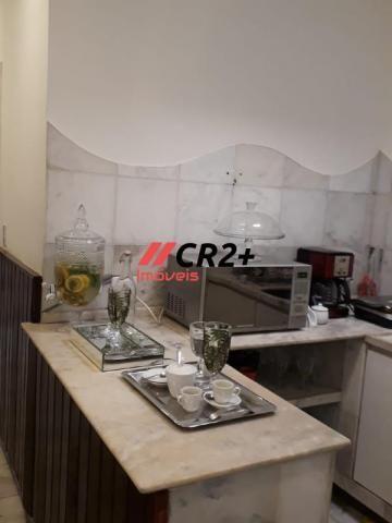 CR2+ Aluga Casa 4 quartos em Olinda - Foto 9