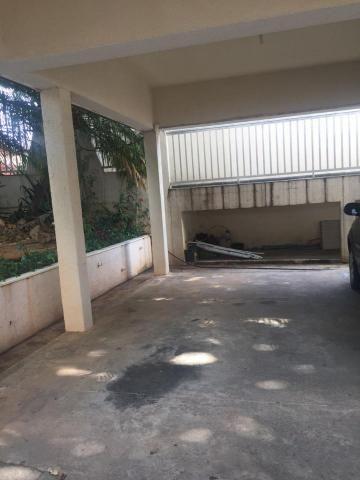 Apartamento à venda, 3 quartos, 2 vagas, 70,00 m²,Santa Amélia - Belo Horizonte/MG - Foto 13